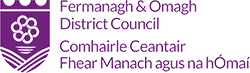 Fermanagh and Omagh Distrcit Council